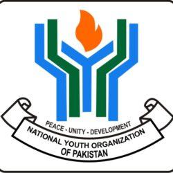 National Youth Organization of Pakistan Inc.